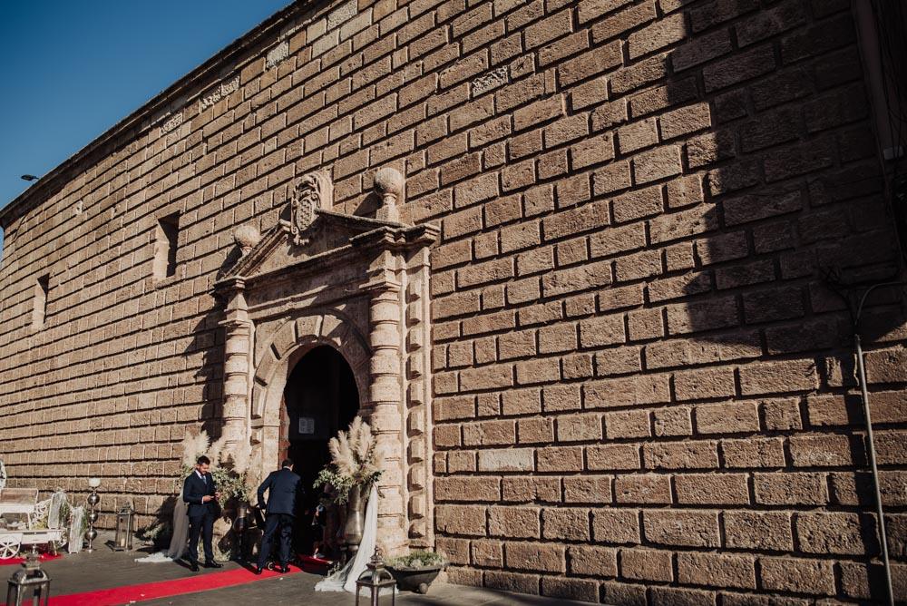 Boda-en-Parroquia-San-Juan-Evangelista-y-Restaurante-Casa-Rafael-Almería.-Fotografo-de-bodas-en-Almería-31