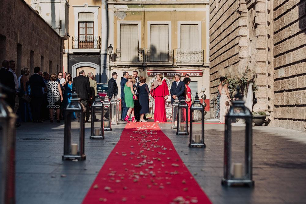 Boda-en-Parroquia-San-Juan-Evangelista-y-Restaurante-Casa-Rafael-Almería.-Fotografo-de-bodas-en-Almería-32