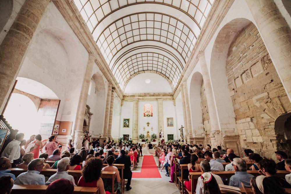 Boda-en-Parroquia-San-Juan-Evangelista-y-Restaurante-Casa-Rafael-Almería.-Fotografo-de-bodas-en-Almería-41
