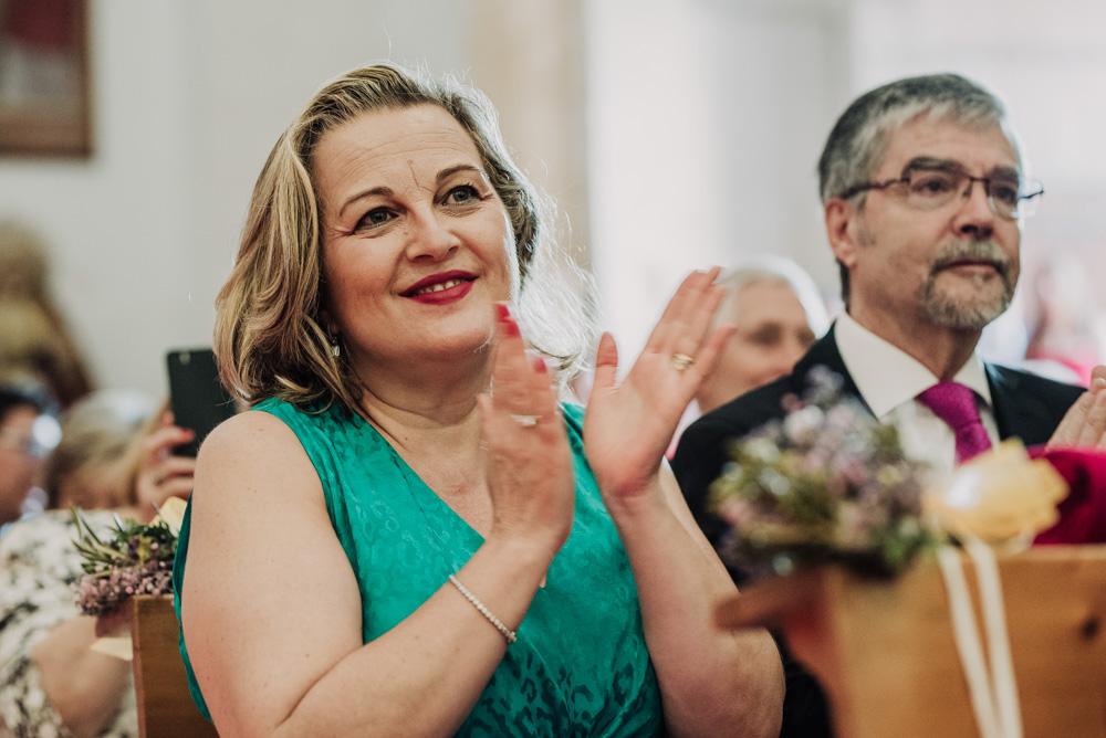 Boda-en-Parroquia-San-Juan-Evangelista-y-Restaurante-Casa-Rafael-Almería.-Fotografo-de-bodas-en-Almería-44