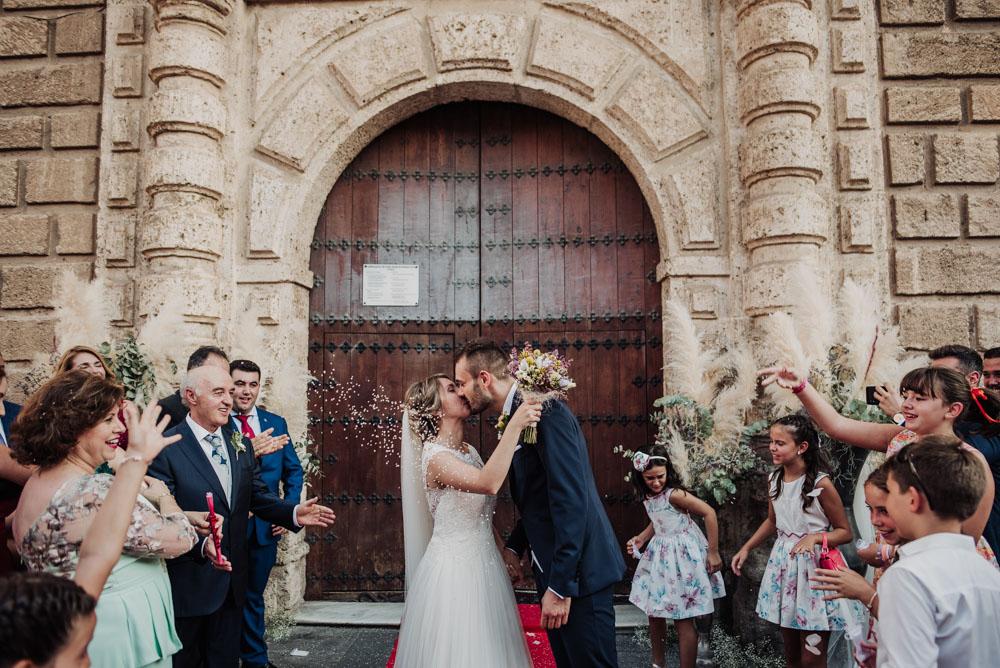 Boda-en-Parroquia-San-Juan-Evangelista-y-Restaurante-Casa-Rafael-Almería.-Fotografo-de-bodas-en-Almería-48