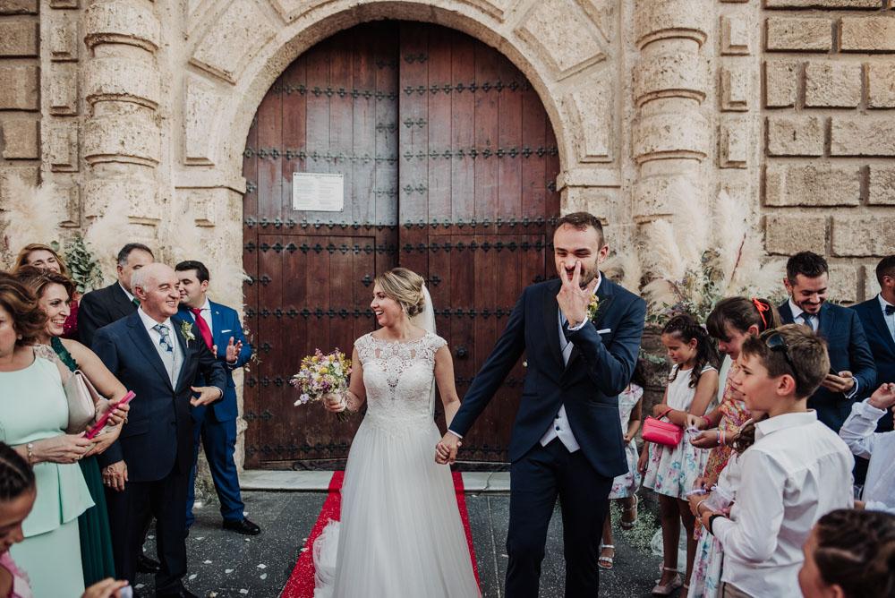 Boda-en-Parroquia-San-Juan-Evangelista-y-Restaurante-Casa-Rafael-Almería.-Fotografo-de-bodas-en-Almería-49