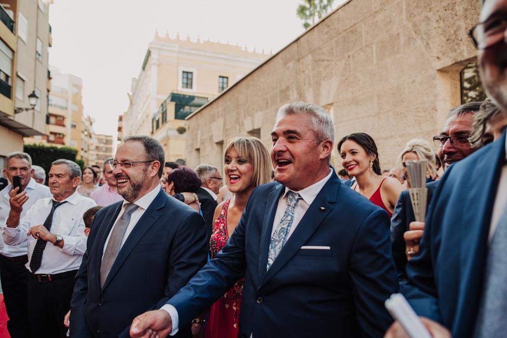 Boda-en-Parroquia-San-Juan-Evangelista-y-Restaurante-Casa-Rafael-Almería.-Fotografo-de-bodas-en-Almería-50