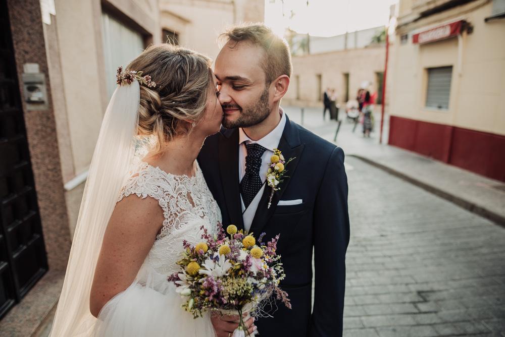 Boda-en-Parroquia-San-Juan-Evangelista-y-Restaurante-Casa-Rafael-Almería.-Fotografo-de-bodas-en-Almería-54