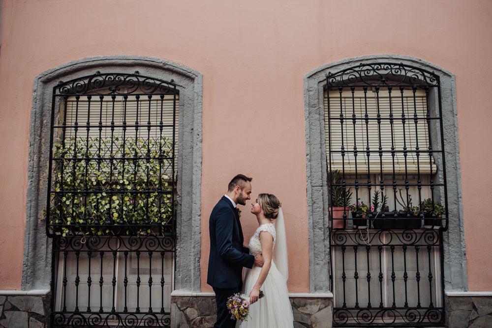 Boda-en-Parroquia-San-Juan-Evangelista-y-Restaurante-Casa-Rafael-Almería.-Fotografo-de-bodas-en-Almería-56