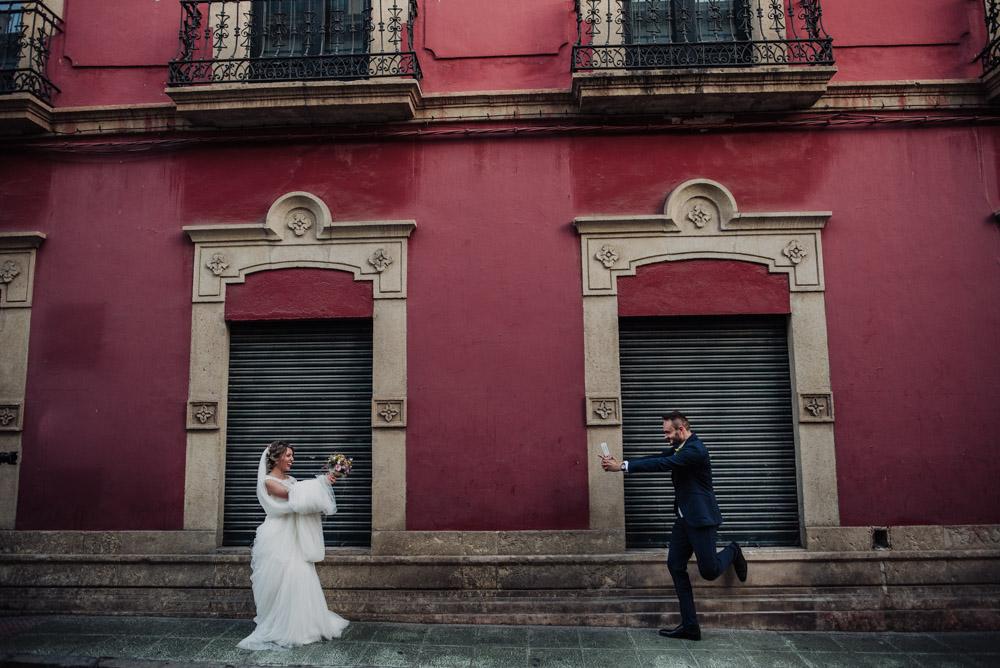 Boda-en-Parroquia-San-Juan-Evangelista-y-Restaurante-Casa-Rafael-Almería.-Fotografo-de-bodas-en-Almería-58