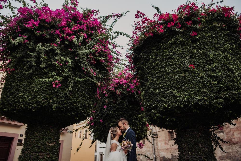 Boda-en-Parroquia-San-Juan-Evangelista-y-Restaurante-Casa-Rafael-Almería.-Fotografo-de-bodas-en-Almería-59