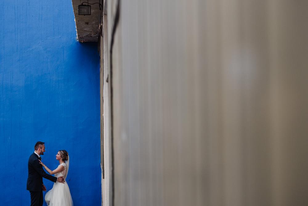 Boda-en-Parroquia-San-Juan-Evangelista-y-Restaurante-Casa-Rafael-Almería.-Fotografo-de-bodas-en-Almería-61