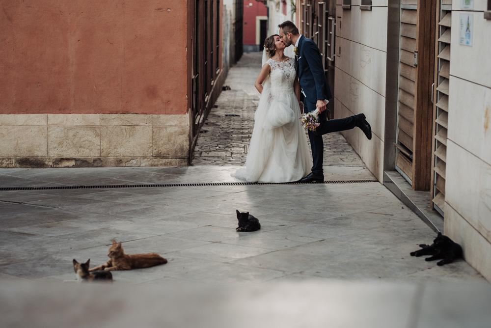 Boda-en-Parroquia-San-Juan-Evangelista-y-Restaurante-Casa-Rafael-Almería.-Fotografo-de-bodas-en-Almería-62