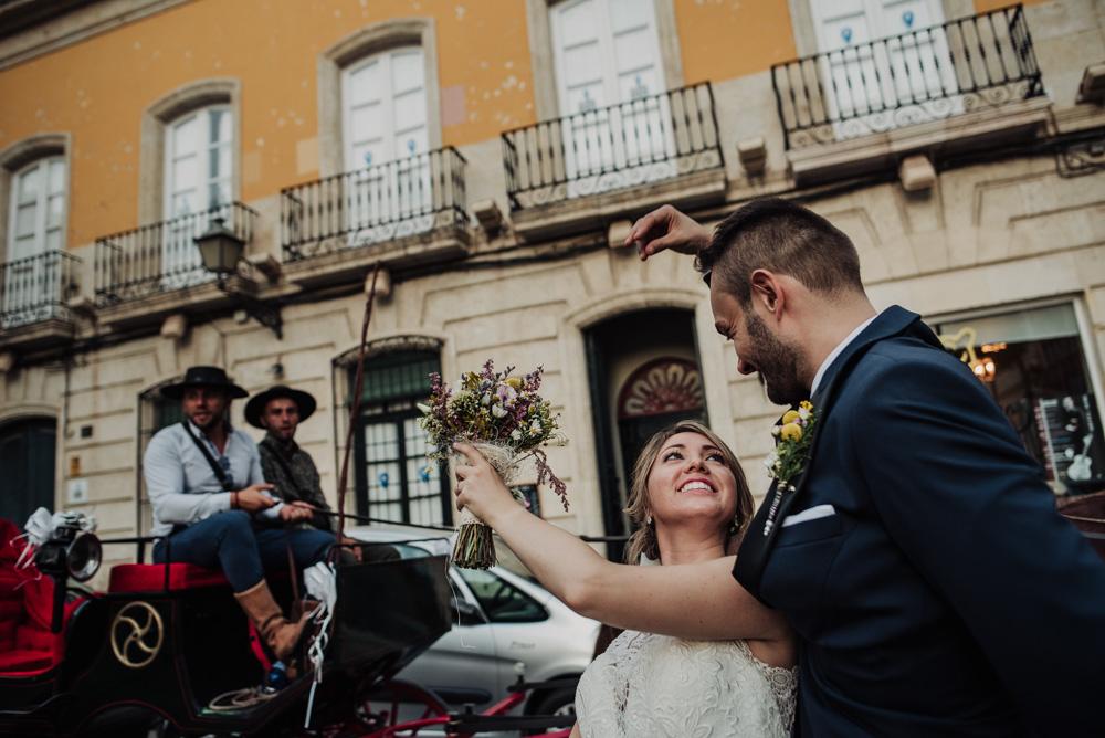 Boda-en-Parroquia-San-Juan-Evangelista-y-Restaurante-Casa-Rafael-Almería.-Fotografo-de-bodas-en-Almería-65