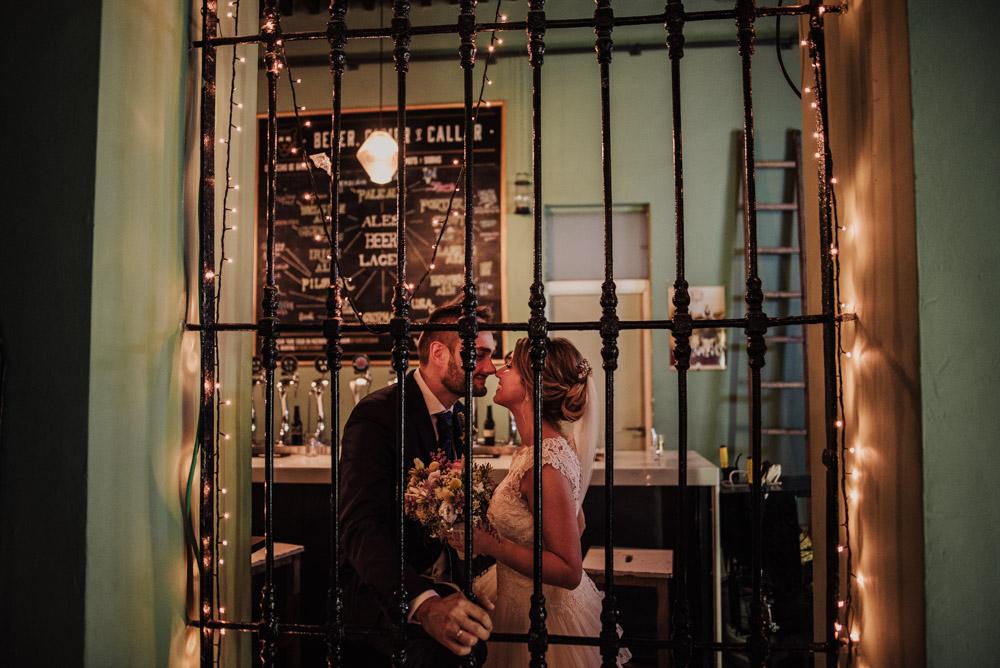 Boda-en-Parroquia-San-Juan-Evangelista-y-Restaurante-Casa-Rafael-Almería.-Fotografo-de-bodas-en-Almería-66