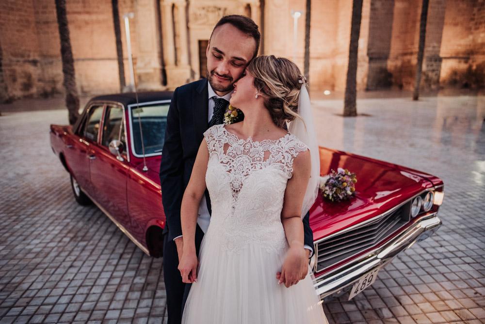 Boda-en-Parroquia-San-Juan-Evangelista-y-Restaurante-Casa-Rafael-Almería.-Fotografo-de-bodas-en-Almería-69