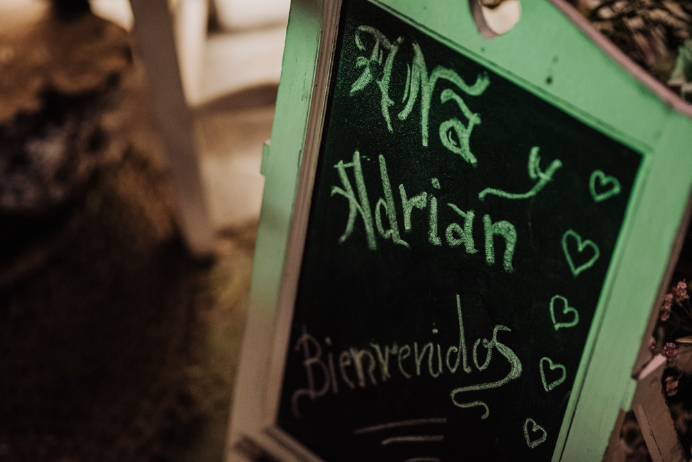 Boda-en-Parroquia-San-Juan-Evangelista-y-Restaurante-Casa-Rafael-Almería.-Fotografo-de-bodas-en-Almería-70
