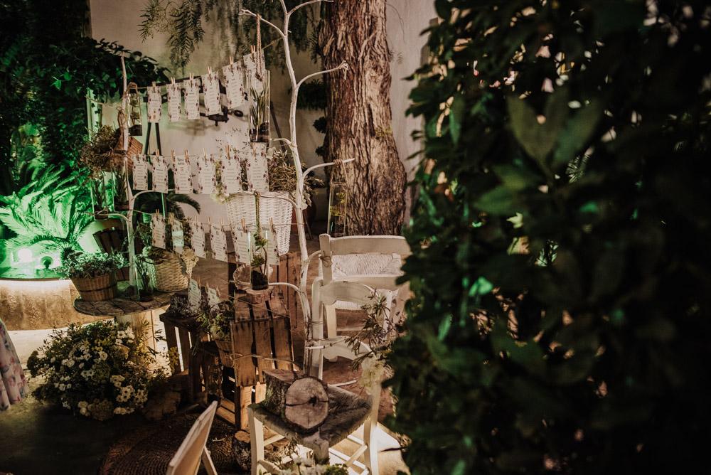 Boda-en-Parroquia-San-Juan-Evangelista-y-Restaurante-Casa-Rafael-Almería.-Fotografo-de-bodas-en-Almería-71