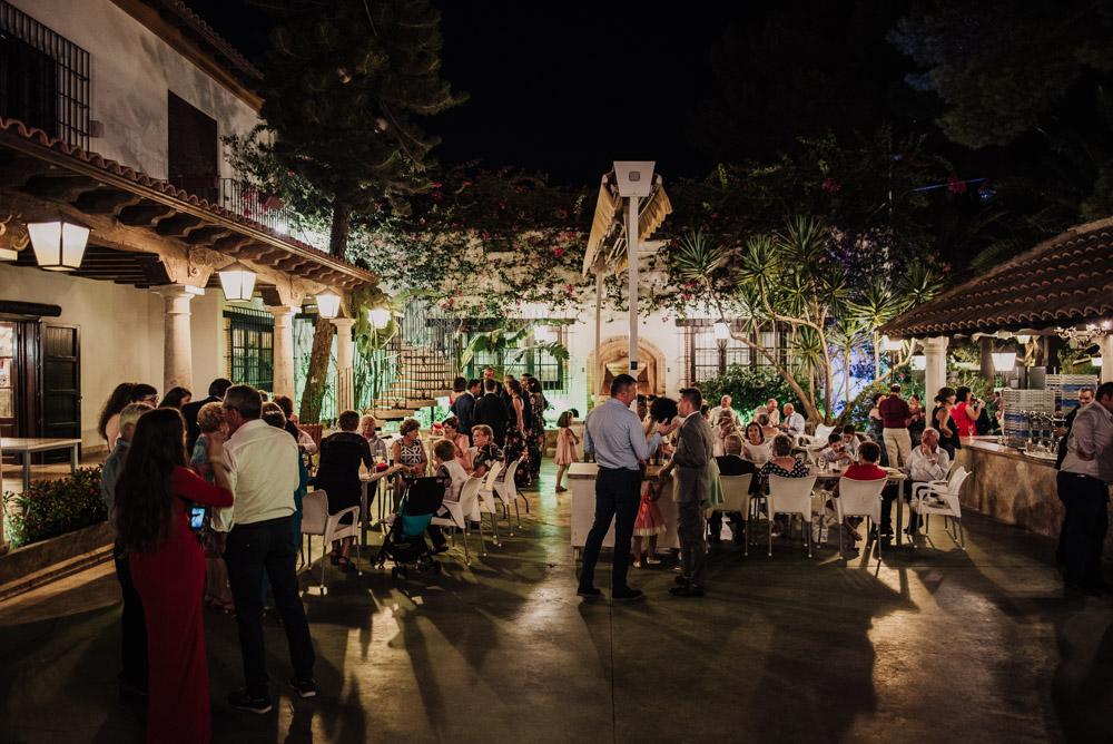 Boda-en-Parroquia-San-Juan-Evangelista-y-Restaurante-Casa-Rafael-Almería.-Fotografo-de-bodas-en-Almería-73