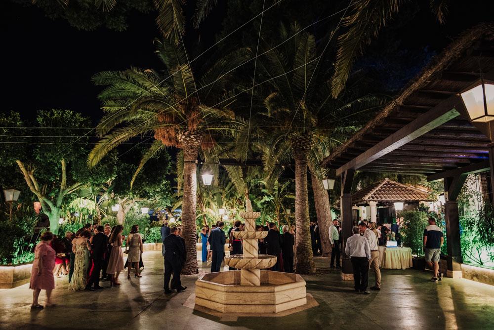 Boda-en-Parroquia-San-Juan-Evangelista-y-Restaurante-Casa-Rafael-Almería.-Fotografo-de-bodas-en-Almería-74