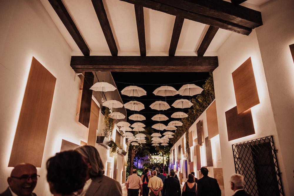 Boda-en-Parroquia-San-Juan-Evangelista-y-Restaurante-Casa-Rafael-Almería.-Fotografo-de-bodas-en-Almería-76