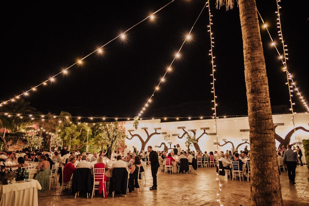 Boda-en-Parroquia-San-Juan-Evangelista-y-Restaurante-Casa-Rafael-Almería.-Fotografo-de-bodas-en-Almería-77