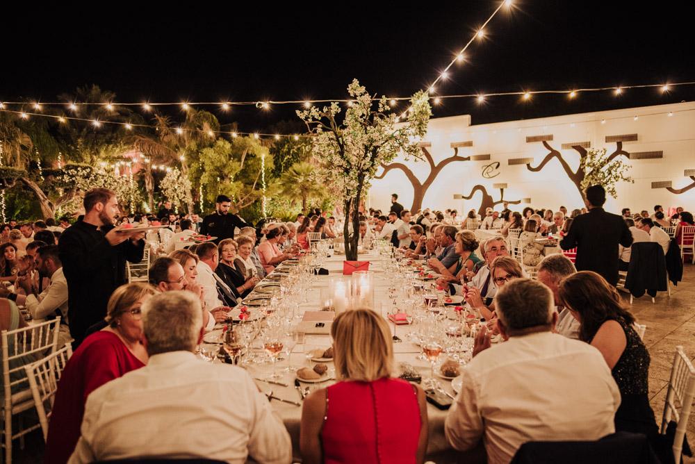 Boda-en-Parroquia-San-Juan-Evangelista-y-Restaurante-Casa-Rafael-Almería.-Fotografo-de-bodas-en-Almería-78