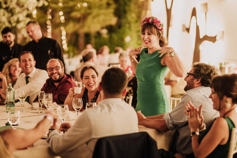 Boda-en-Parroquia-San-Juan-Evangelista-y-Restaurante-Casa-Rafael-Almería.-Fotografo-de-bodas-en-Almería-87