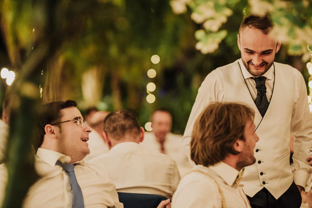 Boda-en-Parroquia-San-Juan-Evangelista-y-Restaurante-Casa-Rafael-Almería.-Fotografo-de-bodas-en-Almería-90