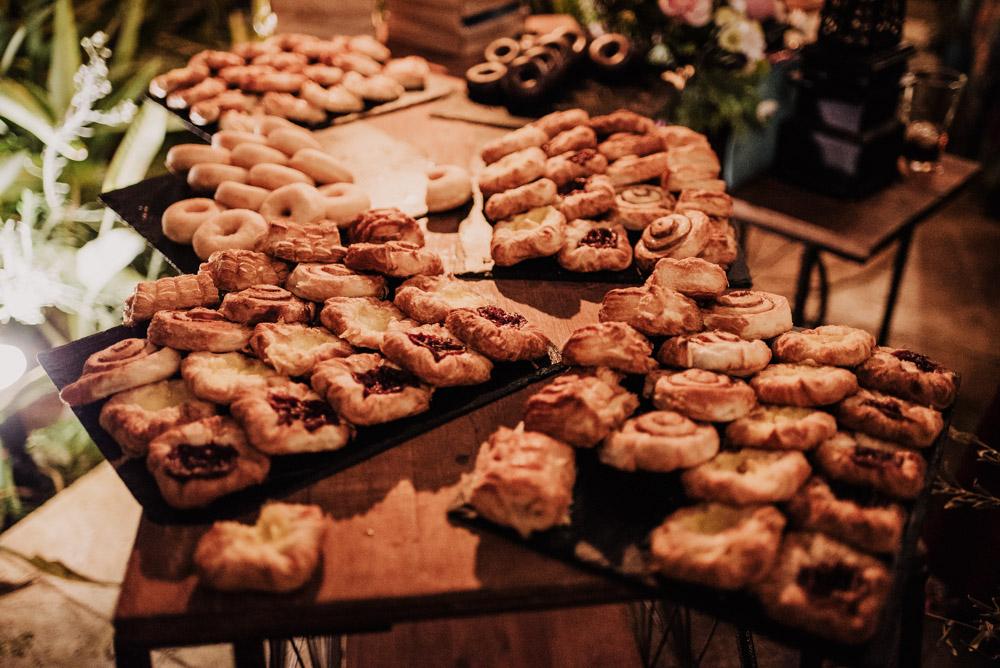 Boda-en-Parroquia-San-Juan-Evangelista-y-Restaurante-Casa-Rafael-Almería.-Fotografo-de-bodas-en-Almería-99