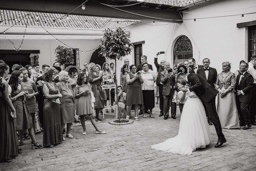 Boda-en-San-Justo-y-Pastor.-Boda-en-el-Cortijo-de-la-Alameda.-Nuria-y-Jose-Miguel.-Fran-Menez-Fotografo-de-Bodas-Granada-124