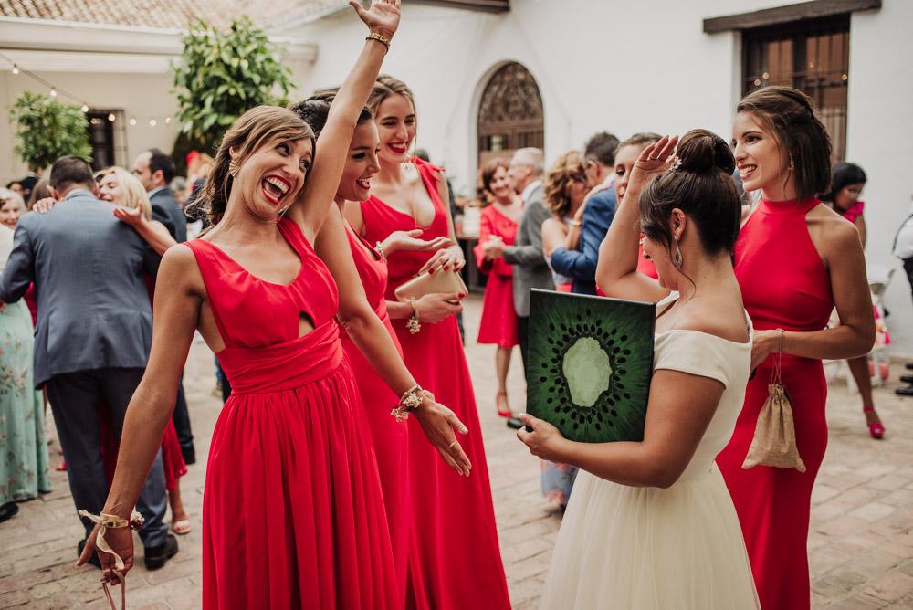 Boda-en-San-Justo-y-Pastor.-Boda-en-el-Cortijo-de-la-Alameda.-Nuria-y-Jose-Miguel.-Fran-Menez-Fotografo-de-Bodas-Granada-129