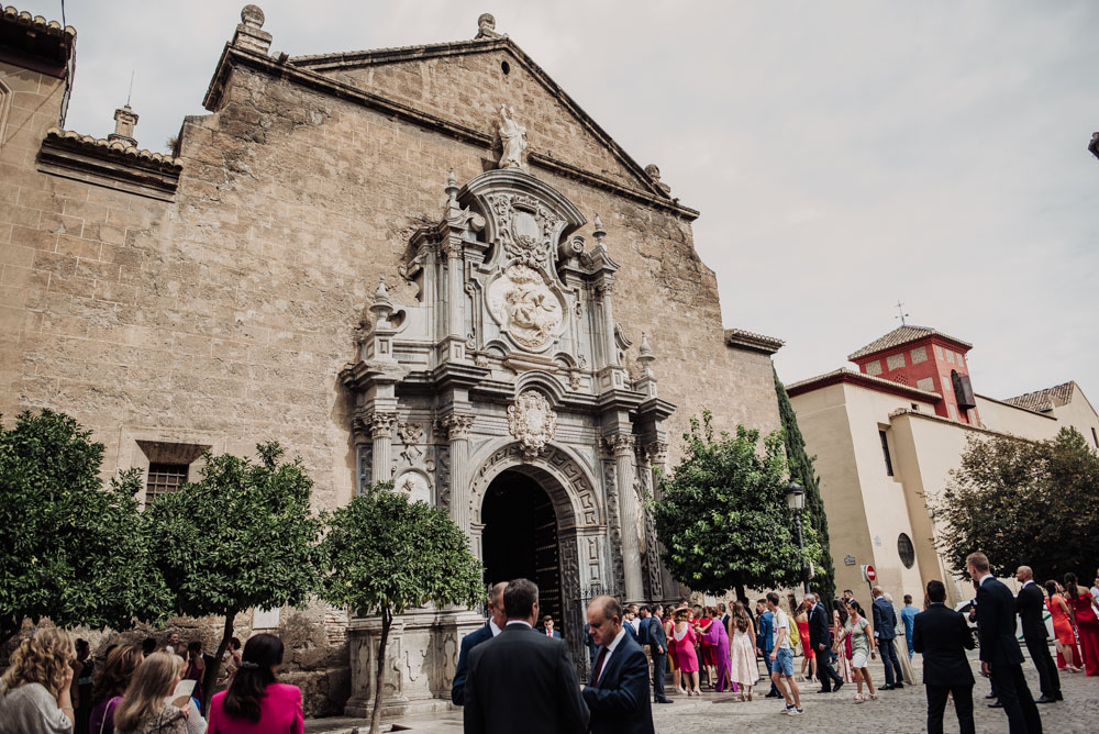Boda-en-San-Justo-y-Pastor.-Boda-en-el-Cortijo-de-la-Alameda.-Nuria-y-Jose-Miguel.-Fran-Menez-Fotografo-de-Bodas-Granada-16