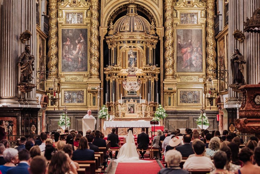 Boda-en-San-Justo-y-Pastor.-Boda-en-el-Cortijo-de-la-Alameda.-Nuria-y-Jose-Miguel.-Fran-Menez-Fotografo-de-Bodas-Granada-32