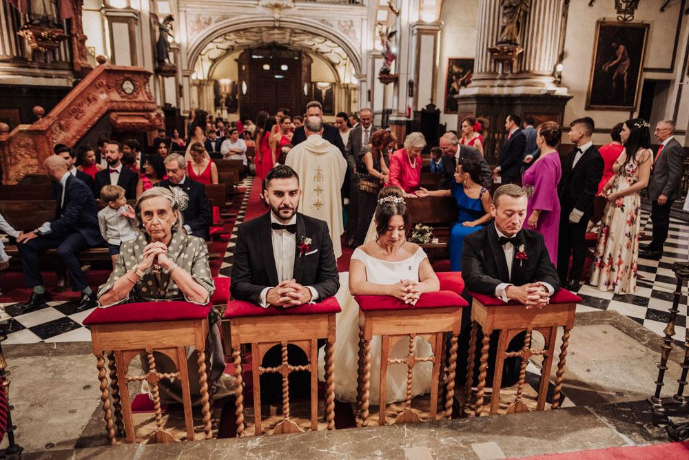 Boda-en-San-Justo-y-Pastor.-Boda-en-el-Cortijo-de-la-Alameda.-Nuria-y-Jose-Miguel.-Fran-Menez-Fotografo-de-Bodas-Granada-36